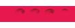 Focuz Logo