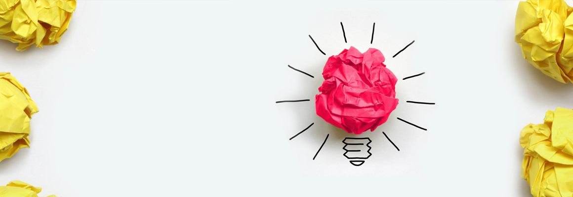 Ideias revolucionarias