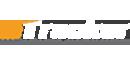 jTracker - Tecnologia em Rastreamento