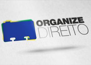 Organize Direito